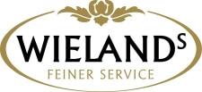 Wieland´s Feiner Service | Benningen am Neckar-Logo